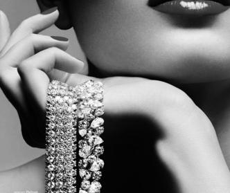 دستبند طلا|طلا|طلا و جواهری احسان|فروش اقساطی طلا