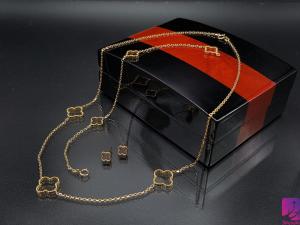 سرویس طلای زرد|طلا|طلا و جواهری احسان|فروش اقساطی طلا