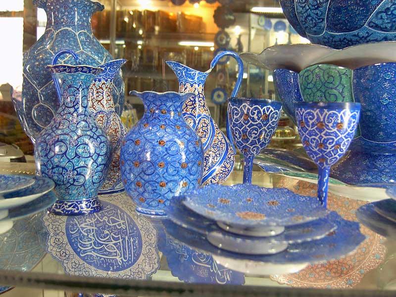 صنایع دستی|طلا|طلا و جواهری احسان|فروش اقساطی طلا