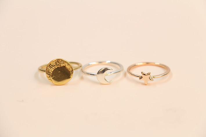 طلای رنگی|طلا|طلا و جواهری احسان|فروش اقساطی طلا