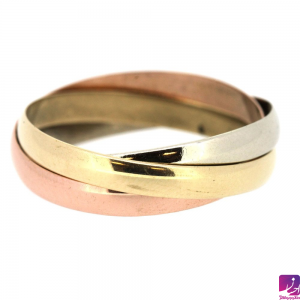 آلیاژ طلا|طلا|طلافروشی اقساطی|طلا و جواهری احسان|فروش اقساطی طلا
