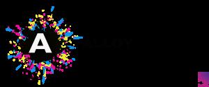 آلیاژ طلا طلا طلافروشی اقساطی طلا و جواهری احسان فروش اقساطی طلا