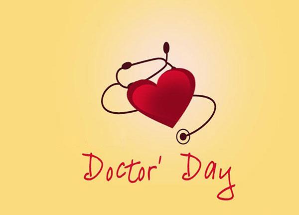 روز پزشک|طلا و جواهری احسان|فروش اقساطی طلا