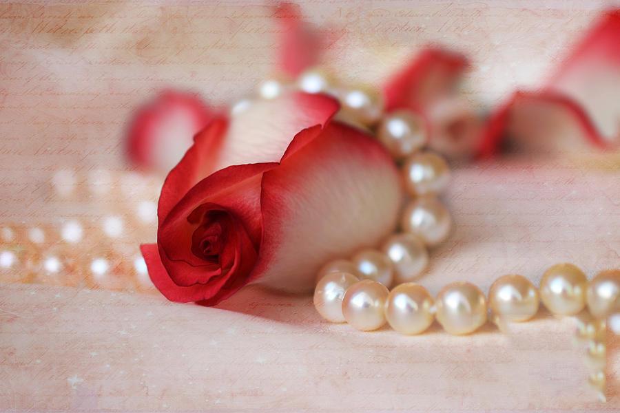 مروارید|طلا و جواهری احسان