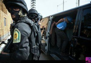 پلیس امنیت|طلا|طلا و جواهری احسان|فروش اقساطی طلا