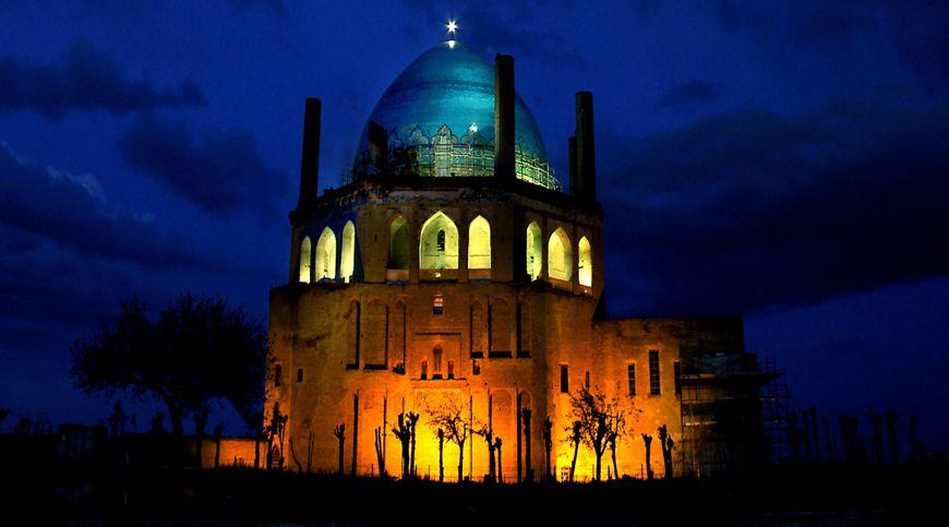 موزه زنجان|طلا|طلا و جواهری احسان|فروش اقساطی طلا