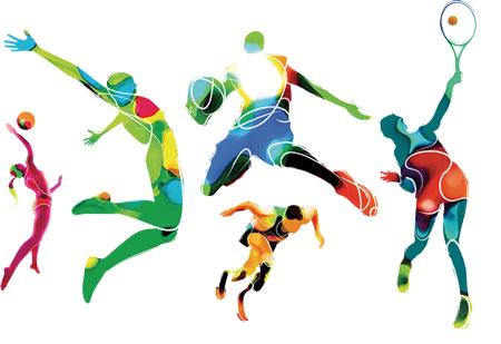 تربیت بدنی و ورزش|طلا|طلا و جواهری احسان|فروش اقساطی طلا