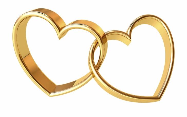 نماد حلقه ازدواج|طلا|طلا و جواهری احسان|فروش اقساطی طلا