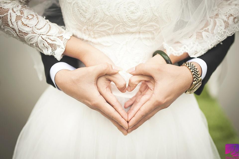 سالگرد ازدواج|طلا|طلا و جواهری احسان|فروش اقساطی طلا