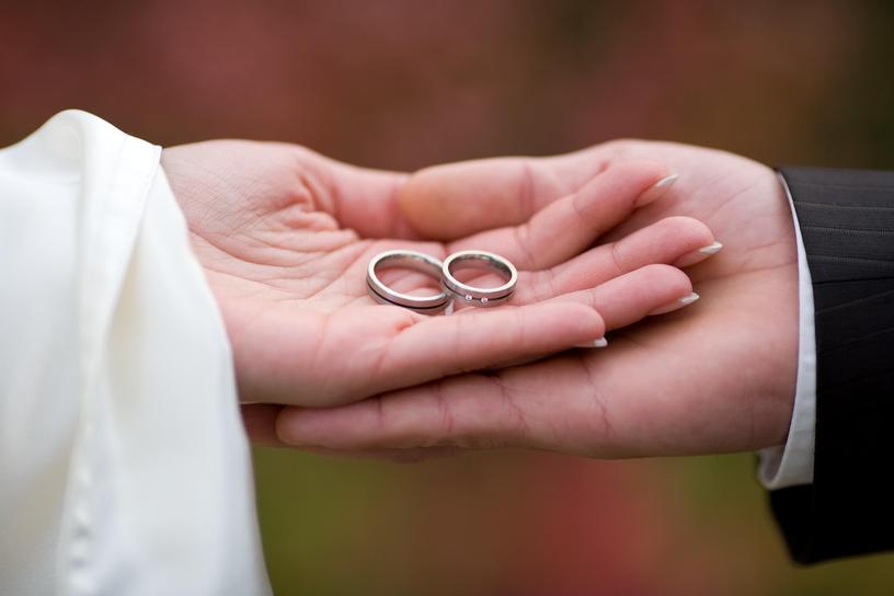 خرید حلقه ازدواج|طلا|طلا و جواهری احسان|فروش اقساطی طلا