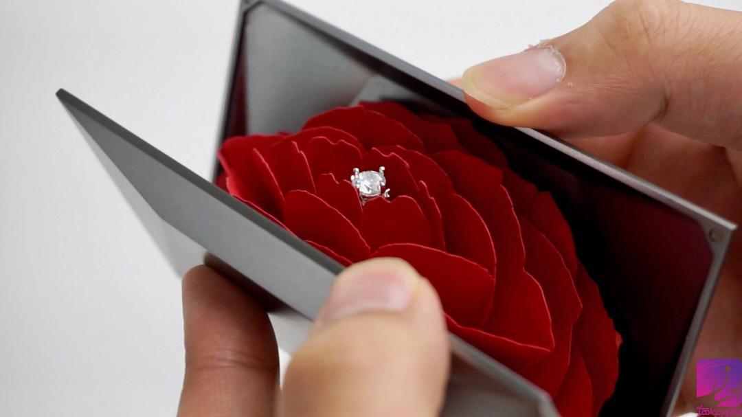 حلقه ازدواج|طلا|طلا و جواهری احسان|فروش اقساطی طلا