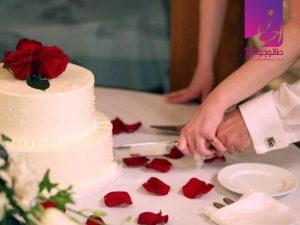 جشن سالگرد ازدواج|طلا|طلا و جواهری احسان|فروش اقساطی طلا