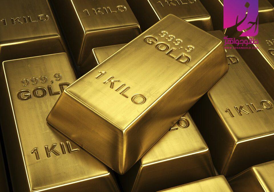 طلا زرد|طلا|طلا و جواهر احسان|فروش اقساطی طلا