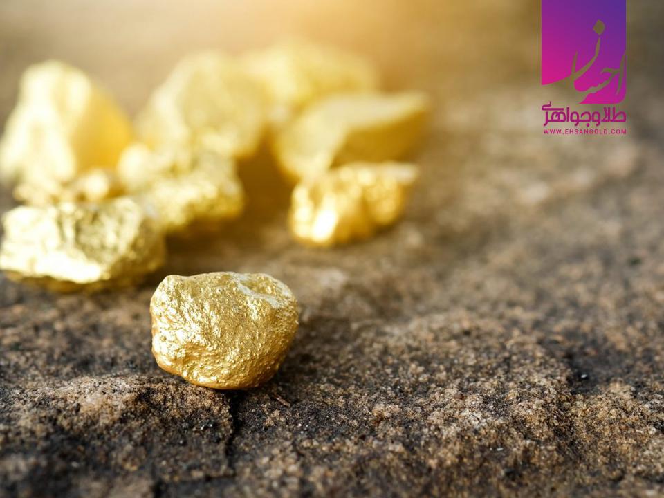 dna و طلا | طلا و جواهر | طلای اقساطی | خرید طلا | گالری طلا احسان