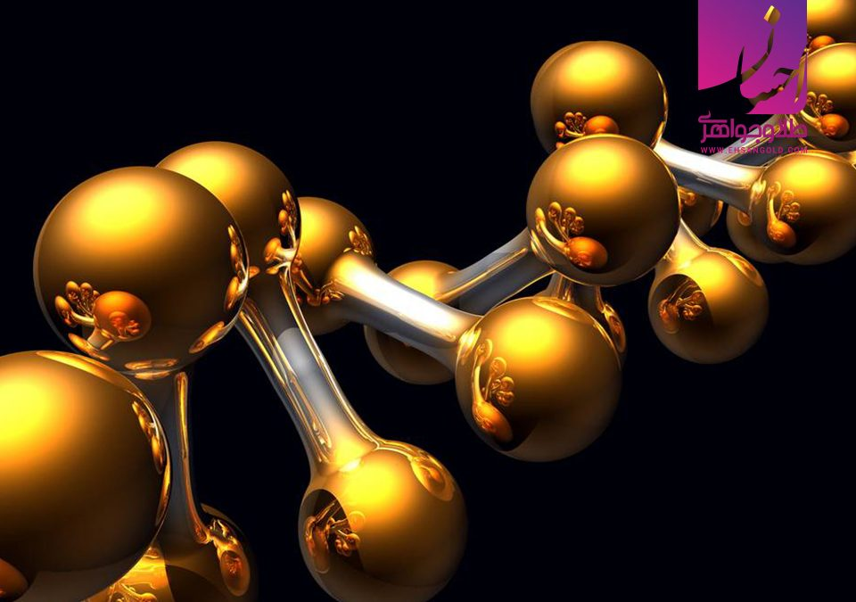 ضد میکروب|طلا|طلا و جواهر احسان|فروش اقساطی طلا