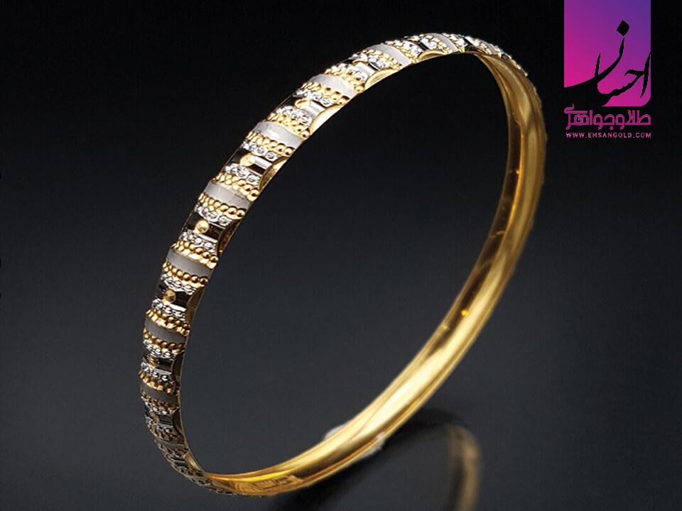 النگو آسیا |طلا|طلا و جواهر احسان|فروش اقساطی طلا