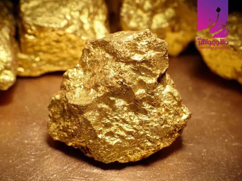کاربرد طلا در طلا و جواهرسازی |طلا|طلا و جواهر احسان|فروش اقساطی طلا