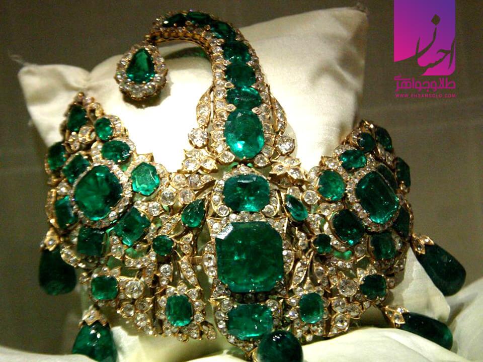 جواهرسازی|طلا|طلا و جواهر احسان|فروش اقساطی طلا