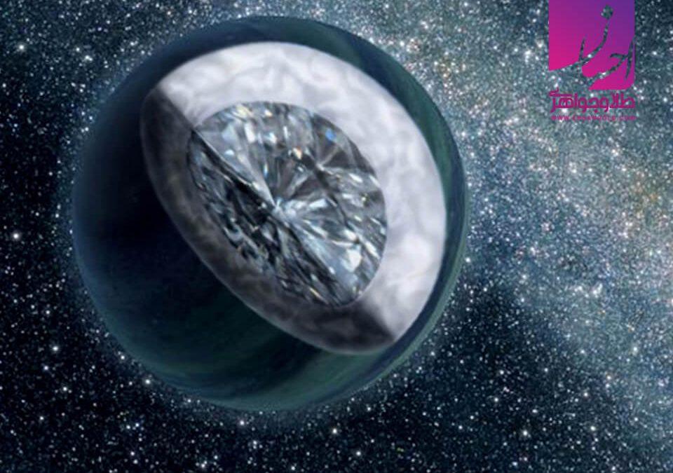 سیاره الماس|طلا|طلا و جواهر احسان|فروش اقساطی طلا