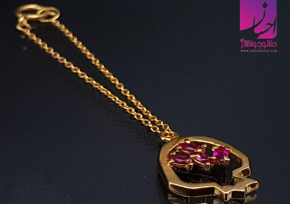 هدیه یلدا|طلا|طلا و جواهر احسان|فروش اقساطی طلا