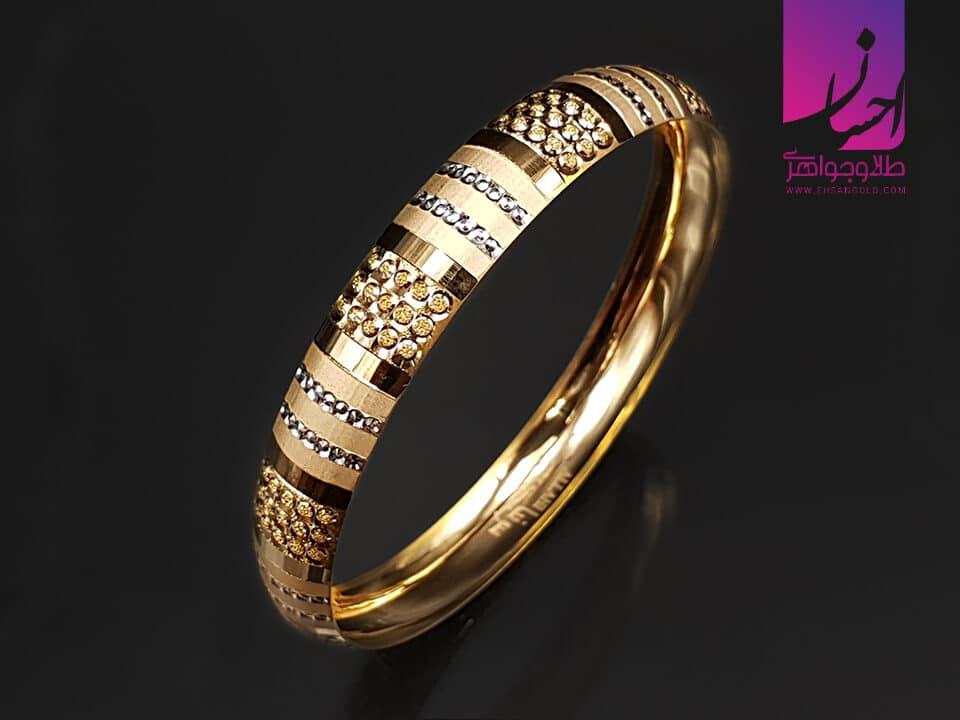 النگو طلا عروس   طلای اقساطی یا زیورآلات نقره   طلا طلا و جواهر احسان فروش اقساطی طلا