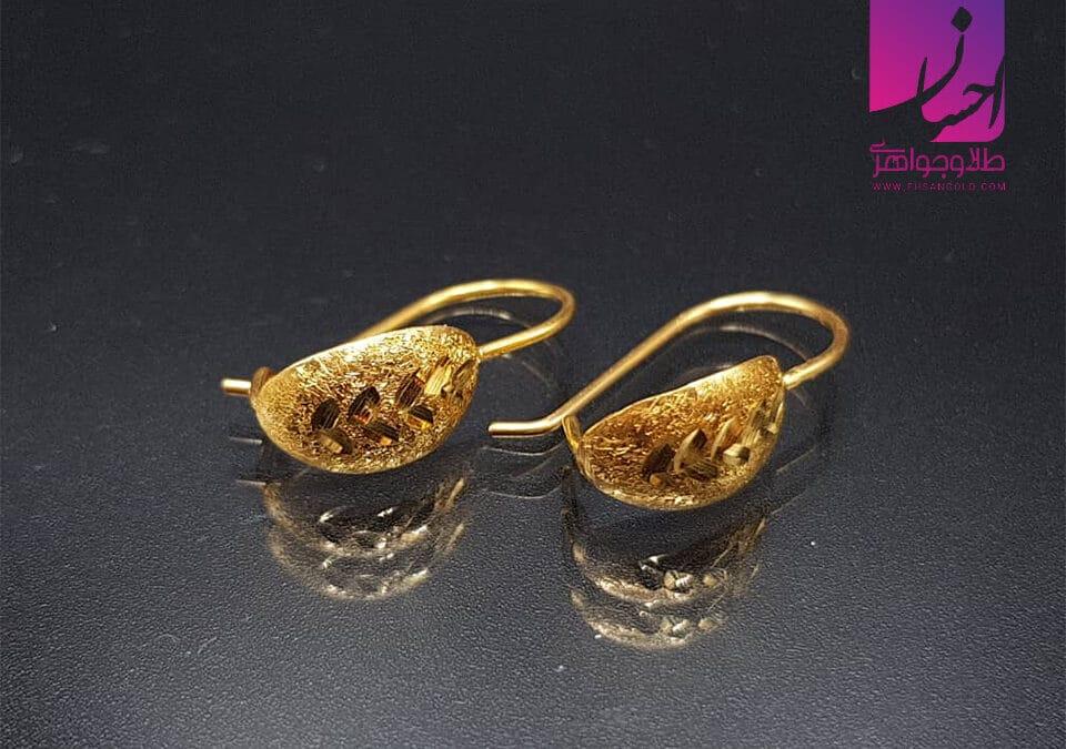 زرگری گل   طلای اقساطی یا زیورآلات نقره   طلا طلا و جواهر احسان فروش اقساطی طلا