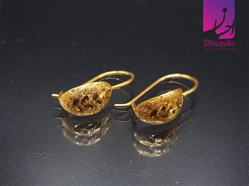 زرگری گل | طلای اقساطی یا زیورآلات نقره | طلا|طلا و جواهر احسان|فروش اقساطی طلا